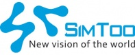 Shenzhen Simtoo Intelligent Technology Co.,Ltd.