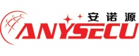 SHENZHEN ANYSECU TECHNOLOGY CO., LTD.