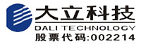 ZHEJIANG DALI TECHNOLOGY, ,LTD