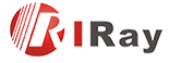 iRay Technologies Co.,Ltd.