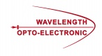 Wavalength Opto-Electronic Co., Ltd.