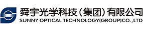 Ningbo Sunny Infrared Technologies Co., Ltd.