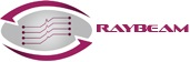 Raybeam Optronics Co. Ltd.