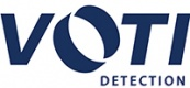 VOTI Detection