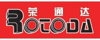 SHENZHEN ROTODA SCIENCE & TECHNOLOGY CO., LTD
