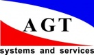 AGT Systems