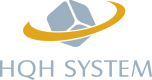 HQH SYSTEM