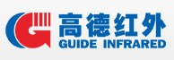 Wuhan Guide Infrared Co. Ltd
