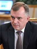 Vladimir_Kylishov_(2013-15-08).jpeg