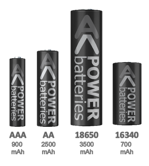 04 AVPOWER-batteries.png
